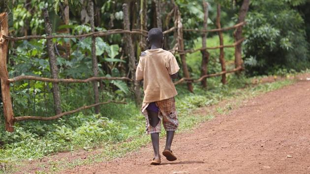 Afrika'nın açlıktan kurtulma reçetesi belli