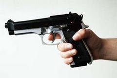 Silahlı saldırganlar Amerika'da dehşet saçtı: 6 ölü