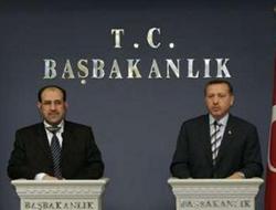Dünya Türkiye-Irak görüşmelerini konuşuyor