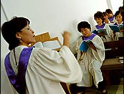Afganistan'daki misyonerler geri çekiliyor