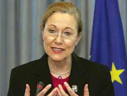 Avrupa Komisyonu'ndan 'soğukkanlı olun' çağrısı