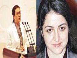 Milletvekili Gülşen Orhan: Hiç türban kullanmadım