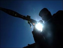 Afganistan'da ölen NATO askeri sayısı 6'ya yükseldi