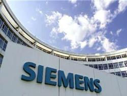 Siemens'te rüşvetin boyutu büyüyor