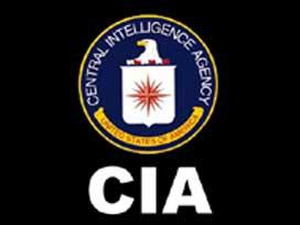 CIA'nin işbirlikçileri