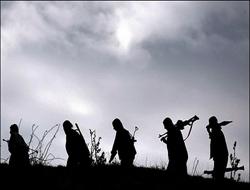 PKK'dan silahsız çekilmeye olumsuz cevap