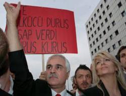 MHP'den Biden'e 'Lider Türkiye' tepkisi