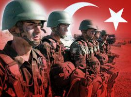 Türkiye'nin tezkere tarihi