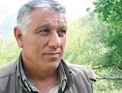 PKK'nın Gezi Parkı pişmanlığı !