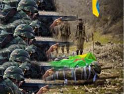 100'den fazla PKK'lı öldürüldü