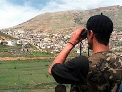 BM, Golan için süreyi uzattı