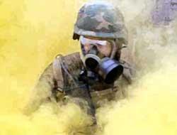 İngiliz hükümeti sarin ihracatına devam etmiş