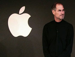 Steve Jobs'un babası Suriyeliymiş