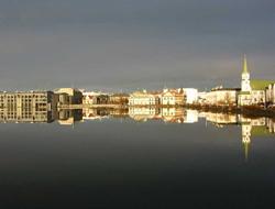 İzlanda, AB'ye üyelik başvurusunu geri çekiyor