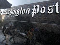 ABD basını Kerry'nin sözlerini eleştirdi