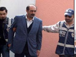CHP rüşvetten mahkum ismi aday gösterdi