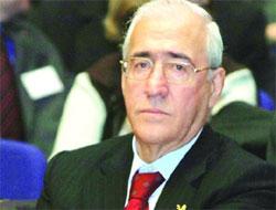Eruygur'un avukatı, davanın düşmesini istedi