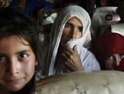 BM yardımlar için 13 milyar dolar istiyor