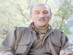 PKK: Sorun kalmadı, çekiliyoruz