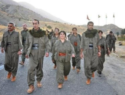 Habur grubundaki PKK yöneticisi cezaevinde öldü
