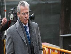 İspanyol yargıçtan Ladin'in infazına tepki