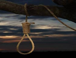 Ankara idamı tartışıyor
