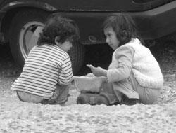 Çocuklarımıza vermemiz gereken temel kavramlar