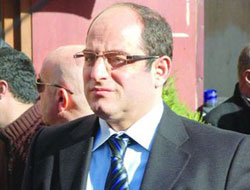 Ak Parti ve MHP eleştirdi, CHP sevindi