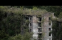 Akarmara- Abhazya dağlarında SSCB hayalet köyü