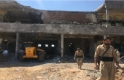 İran'ın KDPI toplantısına balistik füze operasyonu