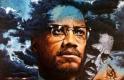 Malcolm X (Malik El Şahbaz) Şehit Edildi (1965)