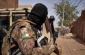 Mali'deki son darbenin anatomisi