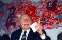 Refah Partisi'nin kapatılma kararı sonrası Erbakan Hoca'nın konuşması
