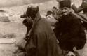 TSK'dan Sakarya Meydan Muharebesi klibi