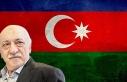 Azerbaycan, FETÖ ile mücadelede Türkiye'nin...