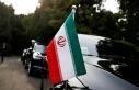 İran Merkez Bankası Başkan Yardımcısına yolsuzluktan...