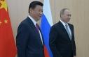 Rusya ve Çin'den ABD'ye ortak tepki