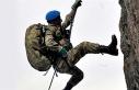 TSK'ya dört yeni komando tugayı