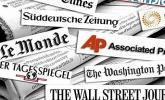 Batı medyası ve FETÖ: Stratejik ortaklıktan zoraki...