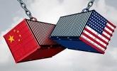 Küresel ticaret savaşında Türkiye kimin yanında...