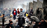 Suriyeli Göçmenlerde Radikalleşme: Riskler ve Fırsatlar