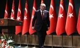 Türkiye'nin birçok ülkeyi rahatsız eden bağımsız...