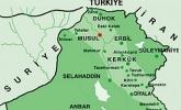 Musul ve Kerkük Türkiye'den nasıl koparıldı...
