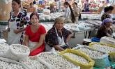 Taciklerin parasının yüzde 80'i yastık altında