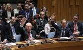 BM Güvenlik Konseyi'nin reformunu gerekli kılan...