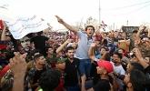 Irak'ın hükümet kurma süreci nereye gidiyor?