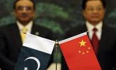 Pakistan 'Çin emperyalizmi'nin test sahası...