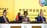 Etiyopya'daki Çin: Algı Siyaseti ve Pekin'in...