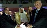 Kral Selman Bin Abdülaziz Dönemi Suudi Arabistan'ın...