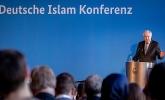 Almanya'nın hegemonya arayışı: Alman İslam...